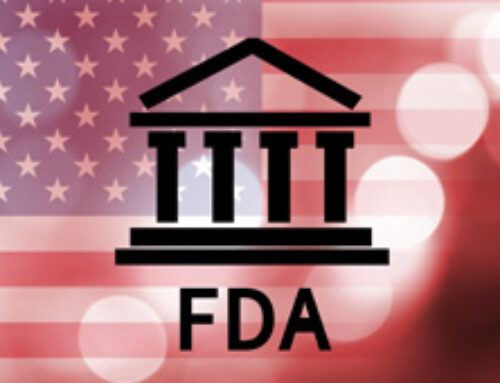 FDA: Finally Moves with the Rest of World on Transvaginal Mesh Devices for POP