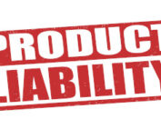 """""""Product Liability"""""""